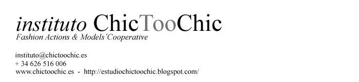 INSTITUTO CHICTOOCHIC