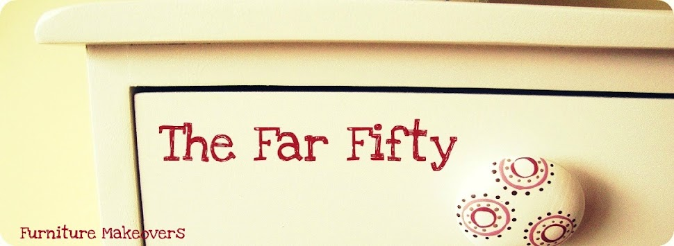 The Far Fifty