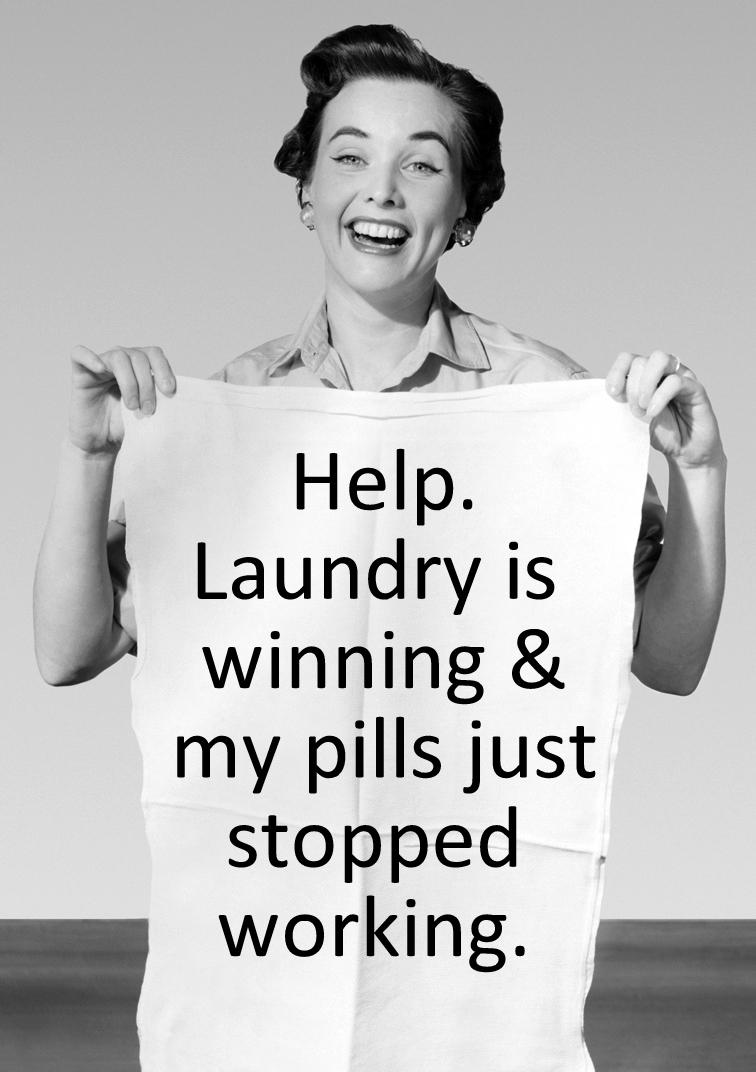 fifties-housewife-diaper-4.jpg