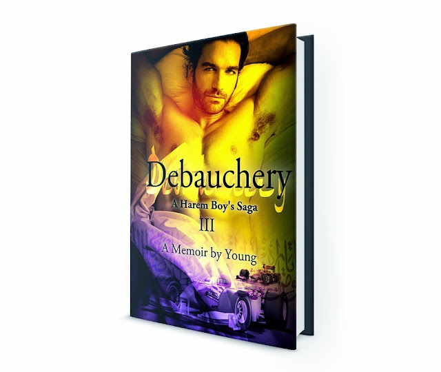 http://www.amazon.com/Debauchery-Harem-Boys-Saga-Book-ebook/dp/B00N2FRQMA/ref=la_B00CENKJKM_1_1?s=books&ie=UTF8&qid=1421655703&sr=1-1