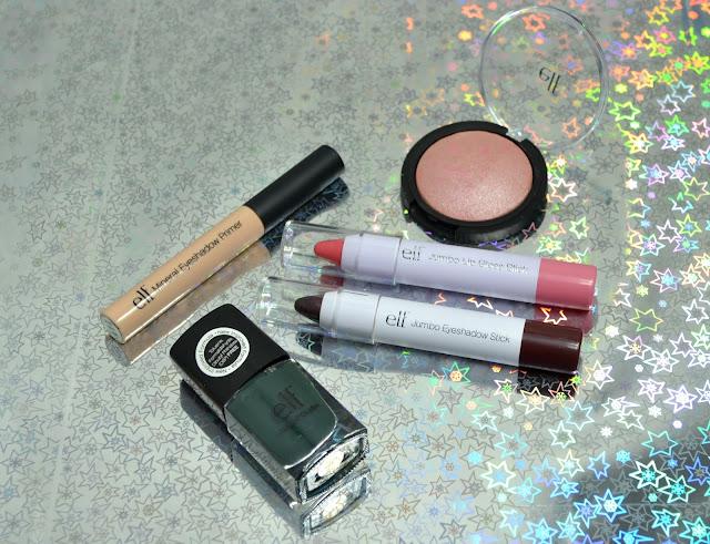 http://www.dreamingsmoothly.com/2013/12/mon-make-up-prix-mini-avec-elf-revue.html