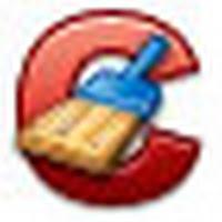 ดาวน์โหลดโปรแกรมฟรี ccleaner