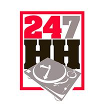247HipHop
