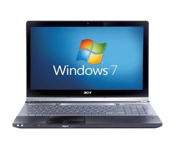 driver fujitsu lh530 windows 7 32bit