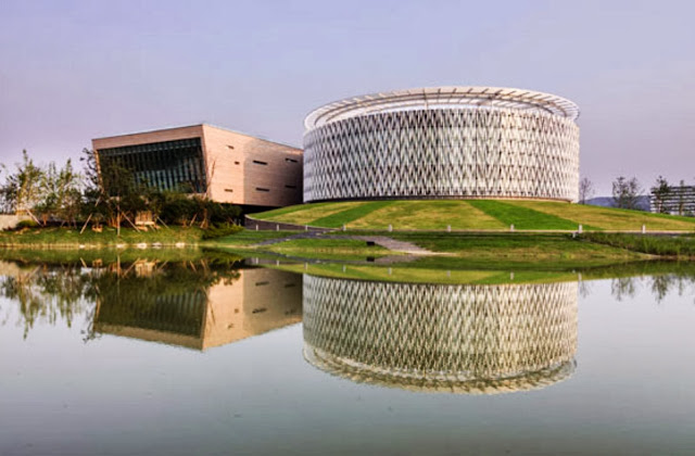 01-Suzhou-District-Planning-Exhibition-Hall-by-BDP-architects