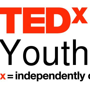 PROYECTO TEDx San José