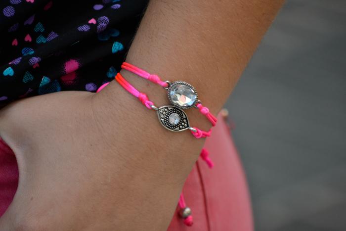 look_outfit_pantalon_rosa_blusa_corazones_bailarinas_piel_bolso_calaveras_ebay_nudelolablog_06