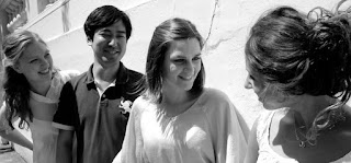 Benyounes Quartet