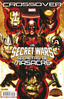 http://www.nuevavalquirias.com/comprar-secret-wars-crossover-1.html
