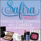 Safira Beauty