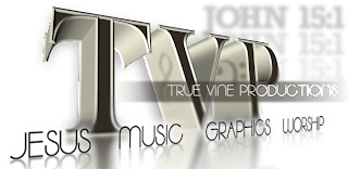 True Vine Productions