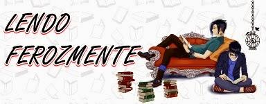 http://lendoferozmente.blogspot.com.br/2015/02/resenha-cronicas-e-absinto-camila-gatti.html
