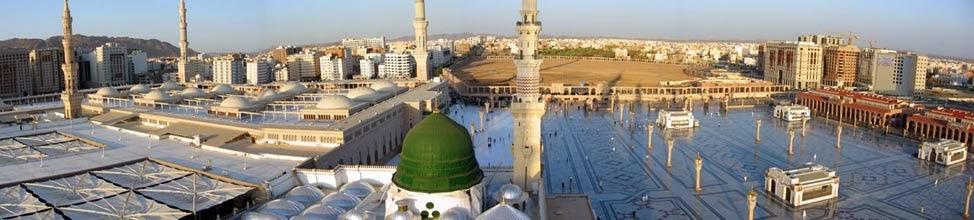 :: Artikel Islam :: Belajar Agama, Inspirasi, dan Motivasi Islam