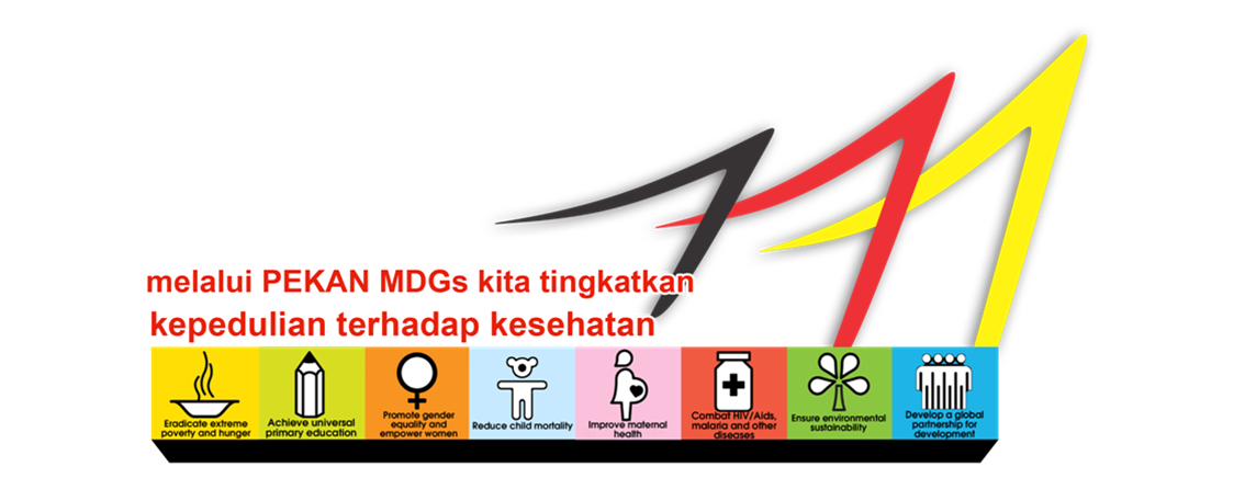 millenium goals and png He millennium development goals (mdgs) represent the world's commitment to  deal  for instance, in papua new guinea, people living in.