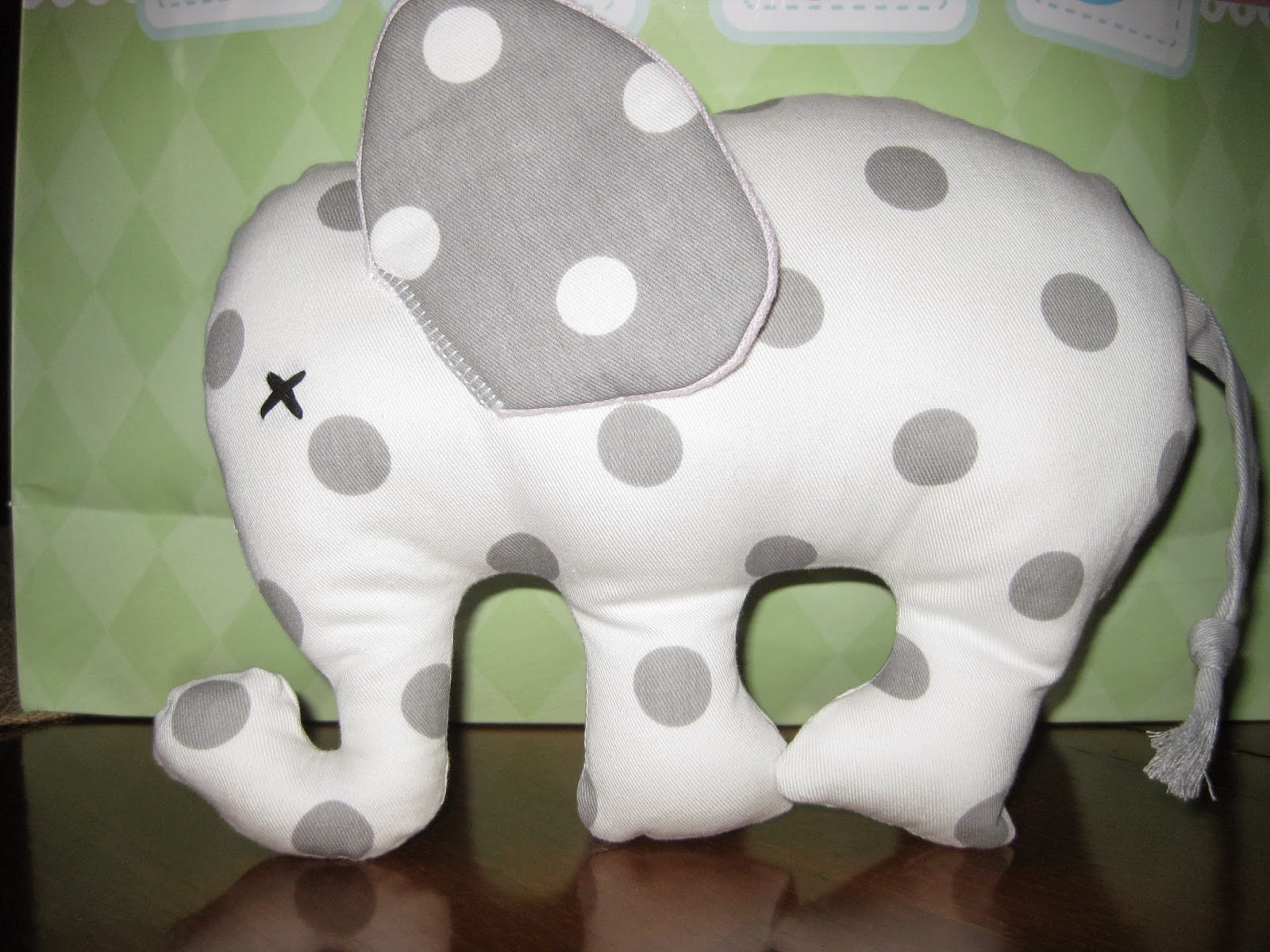 Cloudy creations nursery sewing jeuxipadfo Gallery