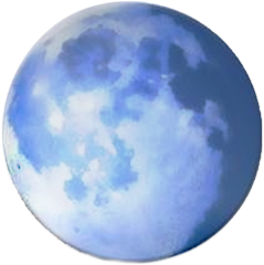 تحميل متصفح القمر الشاحب Pale Moon 24.0