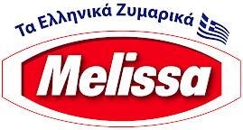 ΧΡΥΣΟΙ ΧΟΡΗΓΟΙ 2013 - 2014