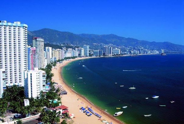 Most Popular Celebrity Vacation Hot Spots - TripsToDiscover