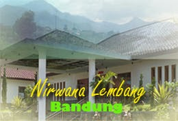 Nirwana Lembang