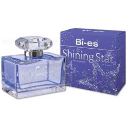Bi-Es Shining Star