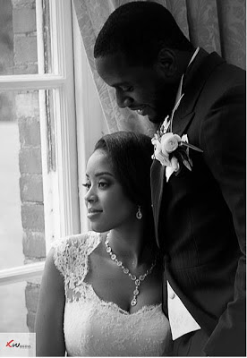 jimmy odukoya wedding photos
