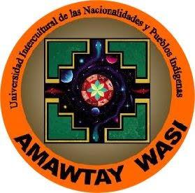 Amawtay Wasi . Ecuador