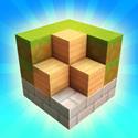 Block Craft 3D : City Building Simulator App
