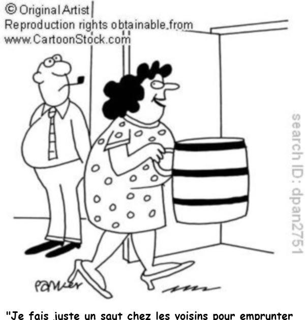 Mieux vivre sa dialyse aliments riches en glucides - Aliments riches en glucides ...