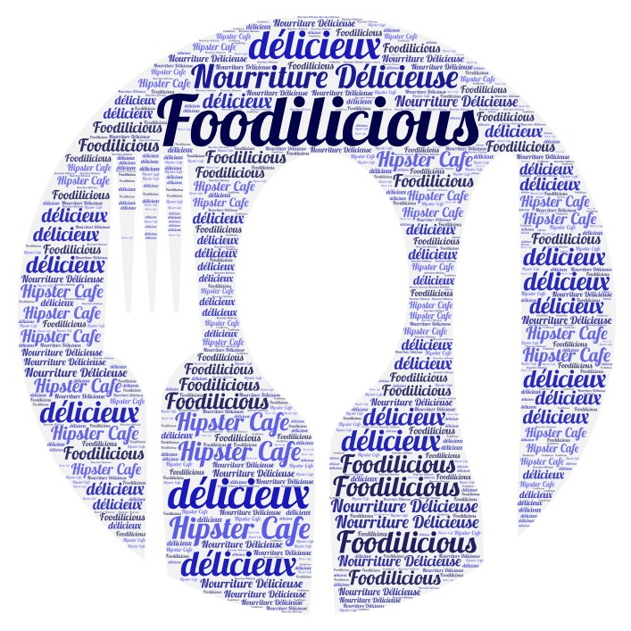 Foodilicious