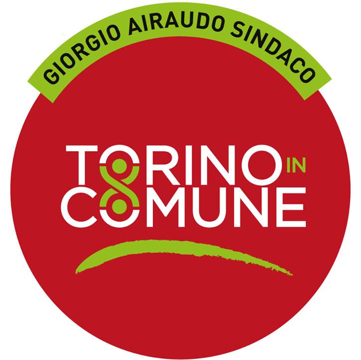 I Simboli Della Discordia Torino Un Abbraccio Per Airaudo