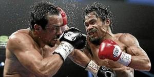 Manny Pacquiao, Juan Manuel Márquez, Bob Arum, Timothy Bradley, Las Vegas  Nevada, Pacquiao, Marquez, Los Angeles, HoopLink