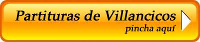 Parrampin Villancico Partitura para Flauta e instrumentos en clave de sol Ficha para colorear con letra Partitura El Buen Rabadán