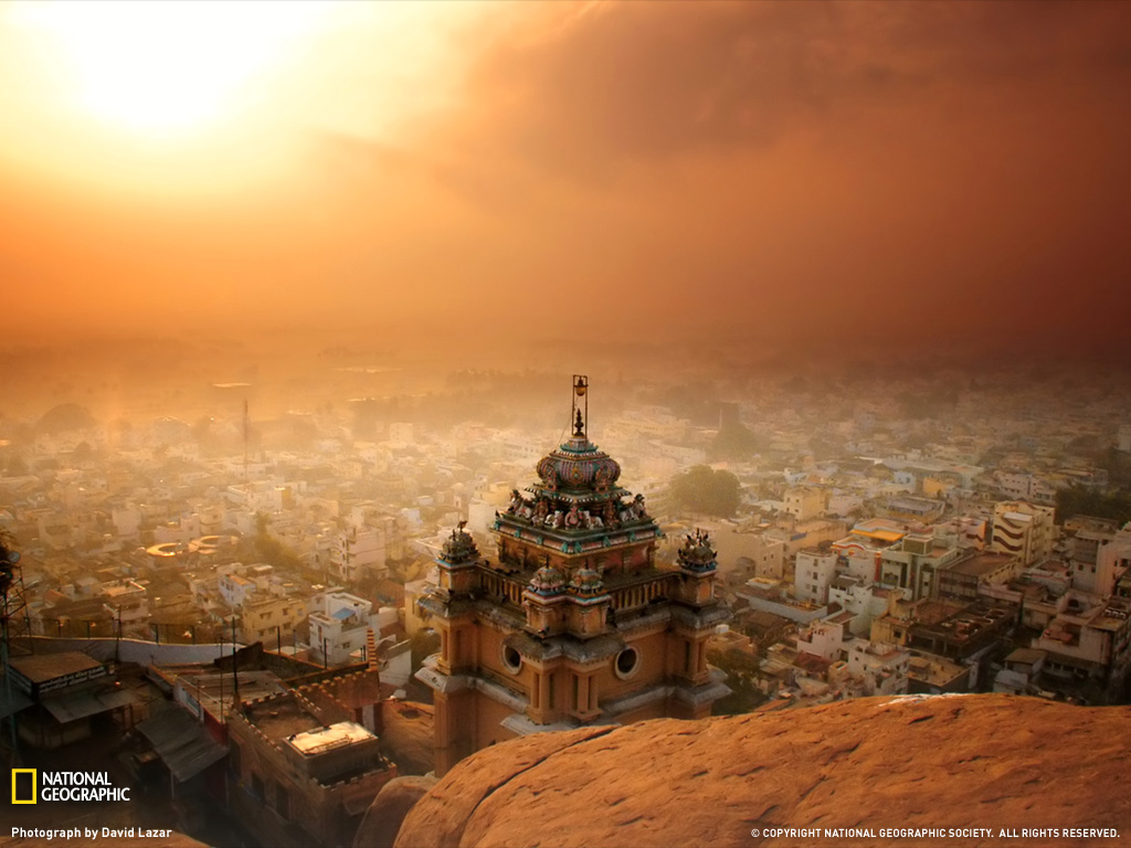 indian history wallpapers beautiful wallpaper collections