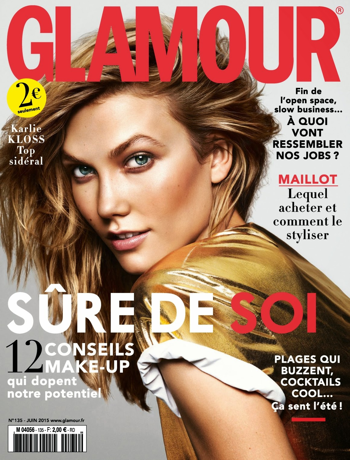 Karlie-Kloss-by-alique-glamour-france-june-2015-