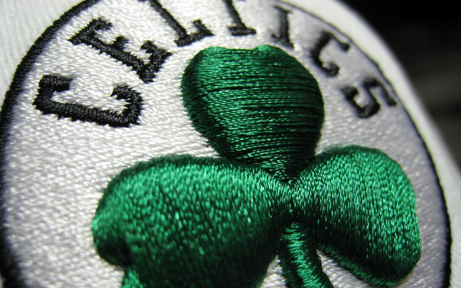 Pic New Posts Wallpaper Boston Celtics
