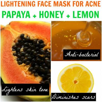 nutritional benefits papaya