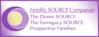 Fertility Source Companies