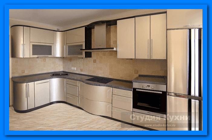 Diseños muebles cocinas modernas.  Web del Bricolaje Diseño Diy