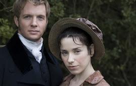 Jane Austen-Persuasion