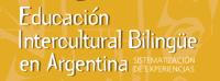 Sistematización de Experiencias EIB