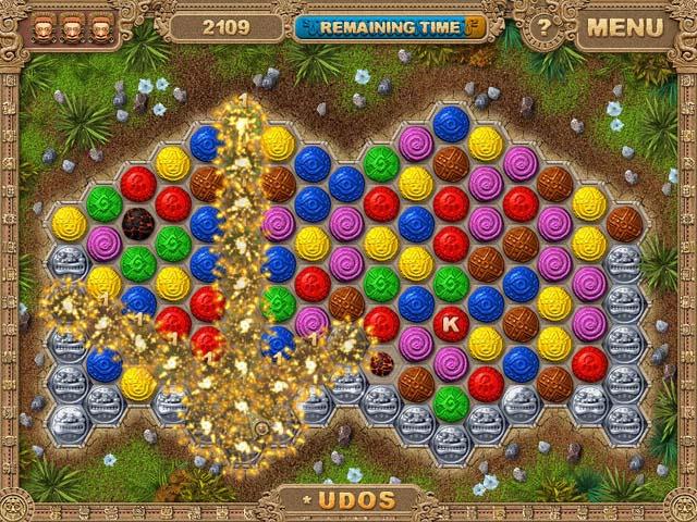 Azteca-Gameplay-Screenshot-3