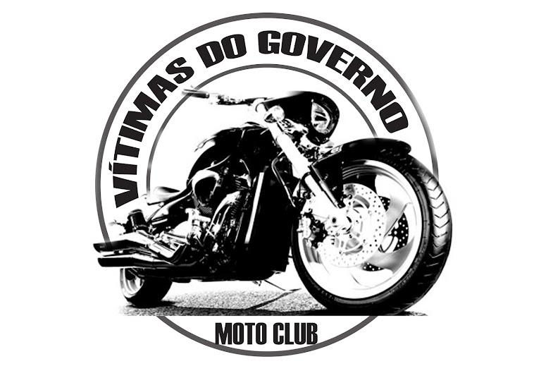 Vítimas do Governo Motoclub