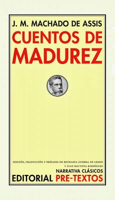 http://laantiguabiblos.blogspot.com.es/2012/12/cuentos-de-madurez-machado-de-assis.html