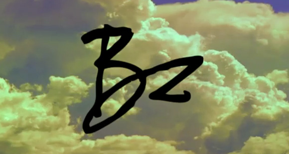 Benzel