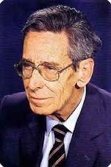 Rafael Gambra Ciudad