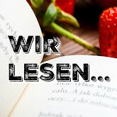 Lies mit uns ♥