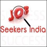 JobseekersIndia