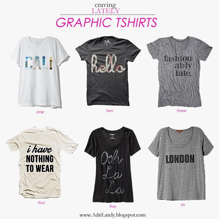 womens graphic tshirts