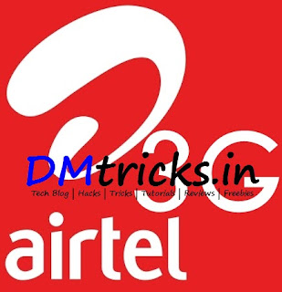 Airtel Premium TCP Configs Pack - July 2013