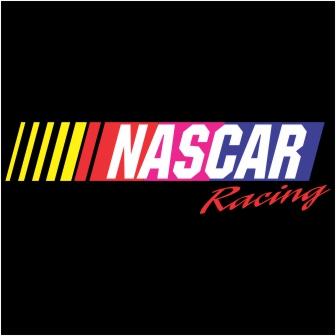 Nascar Logo 2013 Nascar Racing Logo Vec...